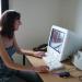rencontre avec Mélanie Venet astrophysicienne