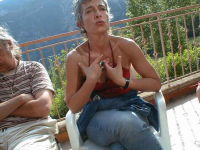 Eléonore Bak