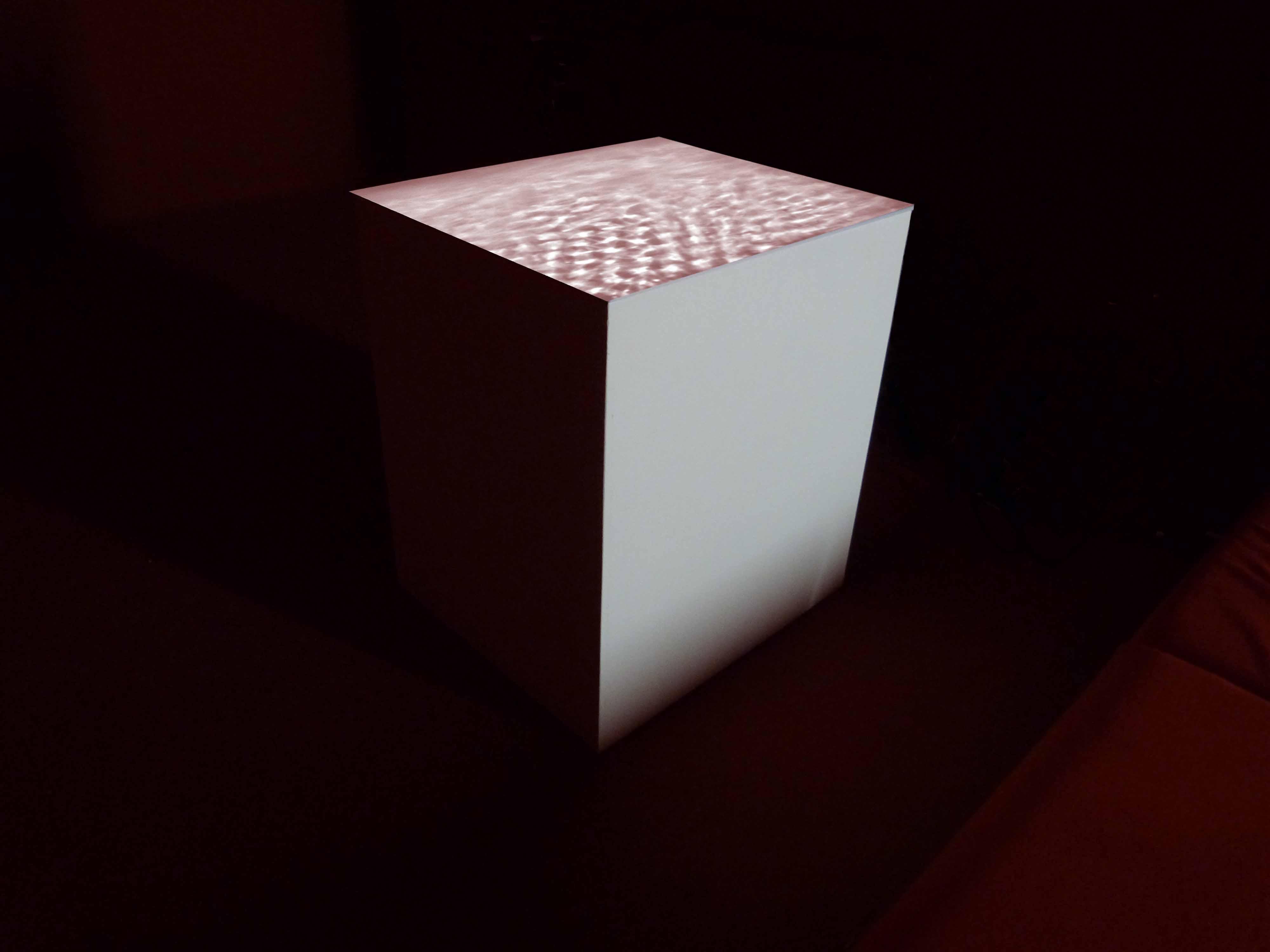 boxes01